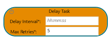 delay_task.png